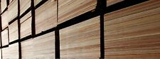 MARINE Plywood Brand New,Top Grade ,2400x1200x18mm,Best Price,Sydney Store