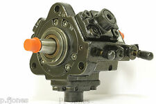 Reconditioned Bosch Diesel Fuel Pump 0445010123