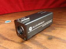 Allen Bradley - Machine Vision Camera - 2801-YC