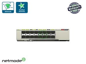 CISCO C6880-X-16P10G Cisco Catalyst 6880-X Multi Rate Port Card  LIFETIME WARRNA