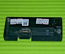 WIRELESS LAN ADAPTOR FOR TX-P50GT50B TX-P55VT50B TV 8017-01622P N5HBZ0000088
