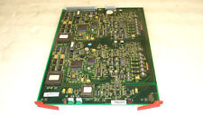 ELECTROSONIC PC2377/4(B) ABCDE Module Board