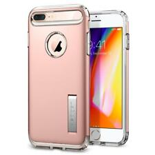 Spigen iPhone 8 Plus / 7 Plus Case Slim Armor Rose Gold