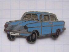 OPEL KADETT blau  .......................Auto-Pin (120c)