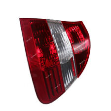 Tail Light Rear Lamp In The Side Panel White Right For BMW E46 3 Series 02-05