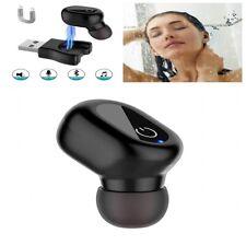 Auricular Bluetooth Iphone Plus Samsung Gamer Audifonos Inalambricos Original
