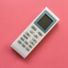 Per GREE AIRWELL SPLIT E Condizionatore portatile YB1A21 controller remoto