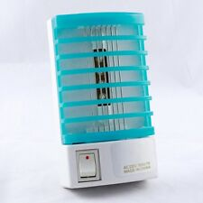 Electric Anti Mosquito Pest Fly Insect Repellent Hunter Killer Lamp AU/EU Plug