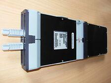 FOXBORO FBM07 CM400YH CONTACT/VDC INPUT (16 DIGITAL INPUT)