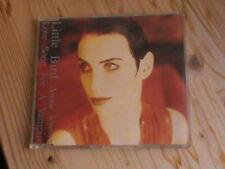 Annie Lennox-Little Bird/Love Song for a Vampiri * 3 TRACCE MCD RCA V. 1993 *