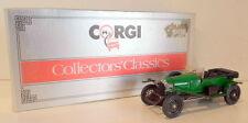 Corgi Auto-& Verkehrsmodelle für Bentley