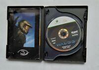 Halo 3 Essentials (Microsoft Xbox 360, 2007)  COMPLETE    FAST SHIPPING   BUNGIE