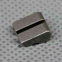 Pièces de Composants Moyeu Cycle ,Cliquet de Pilote de Cassette de Roue Libre