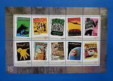 Australia Stamps, Scott 2558 MNH
