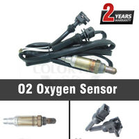 OEM#0258104002 O2 OXYGEN SENSOR For Boiler Lambda Sen Mercedes T1/TN Y10 LSM-11