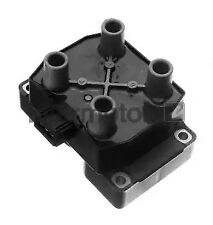 Ignition Coil STANDARD 12623