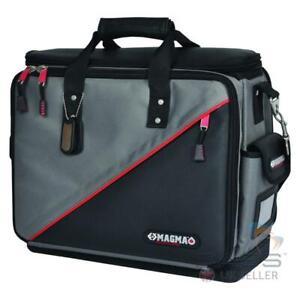 C.K Tools MA2632 Magma Technician's Tool Case Plus