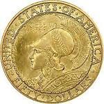 Gates Coins