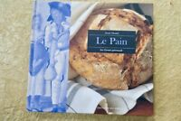 Le Pain Les Carnets gourmands