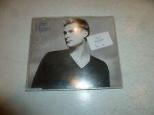 LEE RYAN - Army Of Lovers - 2005 UK 2-track CD single