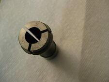 916 Schaublin Type F26 Swiss Collet Same As Southwick Amp Meister Be4189