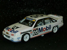 Biante 1:18 Holden VN Commodore SS Group A