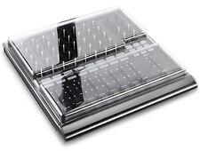 Decksaver Livid DS1 - Staubschutzcover Staubschutz Abdeckung Cover