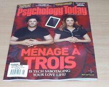 Life Health & Fitness Magazines