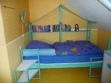 Exklusives Vibel Kinderzimmer Babyzimmer Jugendzimmer NP ca. 4.500,00 EUR