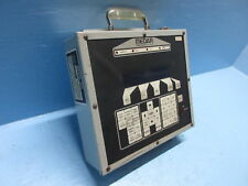 Medar Inc.  937-0005 Operator Interface Touch Pad 1-Phase 120V