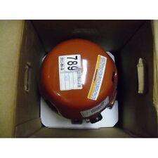Compressor R22/R407C SP813NN4GA American Standard Inc SP813-NN4-GA