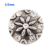Mini Snap-It Button For Small Style Snap Jewelry     *We Combine Shipping*