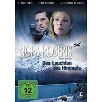 NORA ROBERTS DAS LEUCHTEN DES HIMMELS DVD ROMANTIK NEU