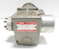 ZAE M 040 B 429193/002