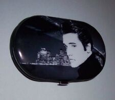 ELVIS PRESLEY Manicure Set - New & Boxed Nail Care Gift