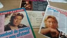 clippings   chris rea