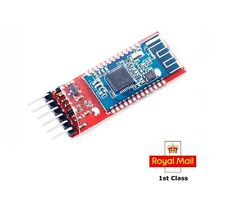 Bluetooth 4.0 V2 Port Module with Logic Level Conversion Anti-reverse circuit