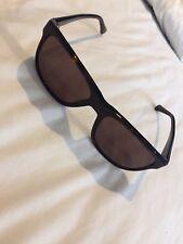 Emporio armani Sunglasses EA 4002 5026/73