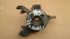 Ford Focus MK1 98-05 Passenger Side Front Wheel Hub ABS Type