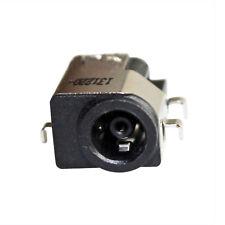 for Samsung NP-700Z5A NP700Z5AH NP-700Z5B AC DC POWER JACK CHARGING PORT cdjack