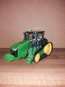Siku 3274 1:32 John Deere 8360RT Caterpillar Track Tractor