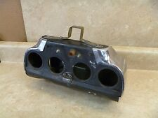 Yamaha 1100 XS SPECIAL XS1100 Used Air Box Cleaner Housing 1981 Vintage YB81