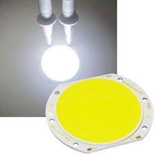15 Watt COB HighPower LED WEIß 1100-1200lm, 15 W Hochleistungs High Power Chip