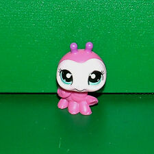 "Littlest Pet Shop - "" LADY BUG "" #2021 Special Edition"