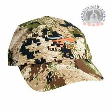 sitka gear Ascent Cap Optifade Subalpine 90172 sa