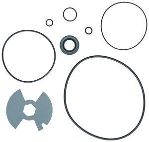 Power Steering Pump Seal Kit Gates 351170