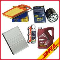 Inspektionspaket P-128,SB3248,SM836,MN7907-5 +geschenkt