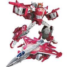 TRANSFORMERS Generations Power of the Primes Voyager Elita-1 ACTION FIGURE NEW