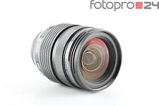 Olympus M.Zuiko Digital ED 12-40 mm 2.8 PRO MFT + TOP (686562)