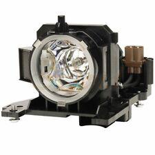 Original bulb inside Lamp Module for VIEWSONIC PJ760